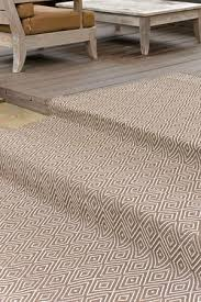 Outdoor Area Rugs Canada Fantastic Design Ideas For Indoor Outdoor Rugs Dash And Albert