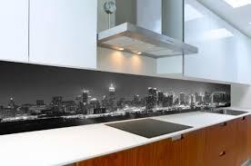 küche mit folie bekleben emejing küche spritzschutz folie photos house design ideas