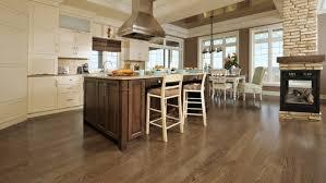 vinylboden für küche vinyl laminat für eine schöne wohnung archzine net