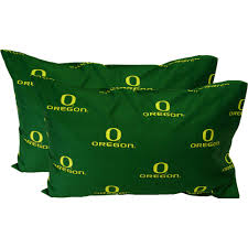 Ducks Unlimited Home Decor Ducks Unlimited Bedding Sets U2014 Office And Bedroomoffice And Bedroom