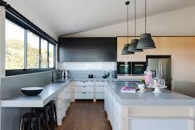 kitchen awesome unique kitchen islands open kitchen design ideas