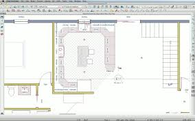 3d Home Architect Design 6 by Cross Section Cameras