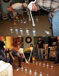 party for adults best 25 party ideas for adults ideas on