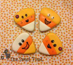 halloween boo one sweet treat halloween u2013 u2013 u2013 boo