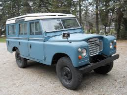 land rover series 1 for sale land rover series iii pictures posters news and videos on your