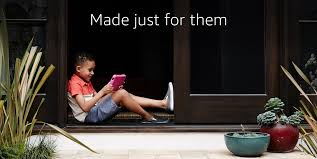 black friday in july amazon fire tablet fire kids edition amazon official site tablet for kids