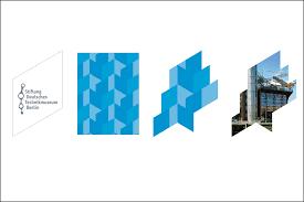 technik design corporate design anschlaege de