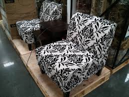 home tips costco ottoman bayside furniture costco