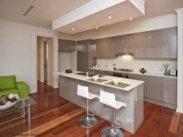 living kitchen ideas kitchens jpg 800 600 home 2 kitchen images