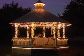 hill country wedding venues hill country wedding venue 500 wedding ceremony special