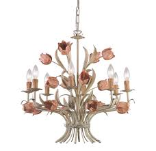Lowes Light Fixtures Dining Room by Chandelier Lowes Mercury Glass Pendant Home Depot Chandeliers