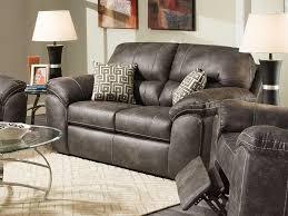 home decor stores grand rapids mi furniture talsma furniture furniture warehouse holland mi