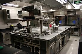 restaurant cuisine attractive philippe etchebest cauchemar en cuisine 6 cuisine