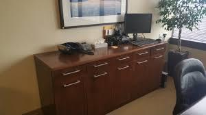 used office furniture u0026 cubicles msi office furniture orange