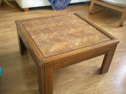 painting old coffee table instacoffeetable us