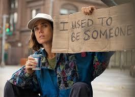 Shelter: Jennifer Connelly é sem-teto em trailer e pôsters de drama ...