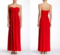 can i wear a maxi dress to a wedding updated quora