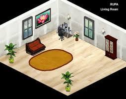 Virtual Design My Home Design My Own Living Room Rdcny