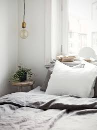 1303 best home images on pinterest bedroom bed and bed room