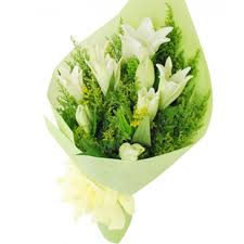 affordable flower delivery affordable flower delivery in cartimar pasay city affordable