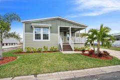 remanufactured homes 112 manufactured and mobile homes for sale or rent near naples fl