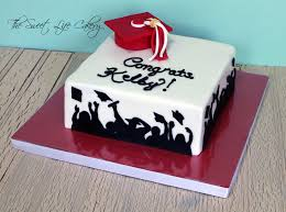 18 graduation cake design ideas graduation cake cakecentral