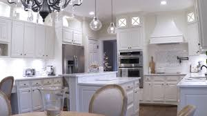 average cost of new kitchen cabinets and countertops kitchen countertop new kitchen countertops kitchen countertops