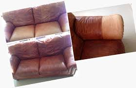 Leather Sofa Gone Sticky Leather Honey Reviews Leather Conditioner Reviews Leather