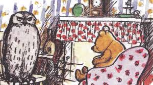 loggins and messina house at pooh corner youtube