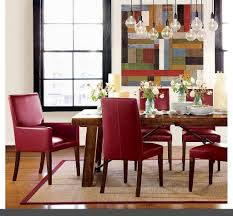 modern dining room chairs an excellent home design