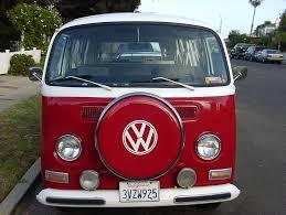 volkswagen minibus side view thesamba com bay window bus view topic windshield wiper arm