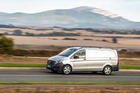mercedes vito vans for sale mercedes vito review auto express