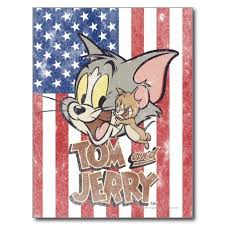 106 tom jerry images jerry u0027connell tom