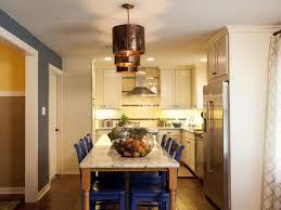 diy kitchen design ideas kitchen contemporary custom kitchen islands for sale unique