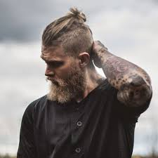 what is a viking haircut best 25 viking haircut ideas on pinterest viking men viking