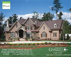 european house plans european house plans mountain home plans ranch floor plans