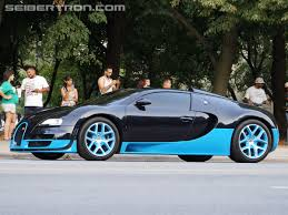 bugatti transformer seibertron com energon pub forums u2022 new pictures and videos from