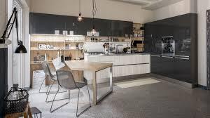 Cucine Componibili Ikea Prezzi by Kitchen Decorating Cucine Componibili Online Plywood Kitchen