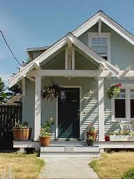 classic home design how to design a front porch front porch