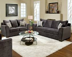 cool living room sets on sale model for your interior home