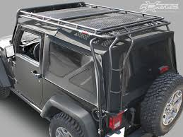 jeep wrangler accessories calgary 45 best jeep images on jeep truck jeep stuff and jeep