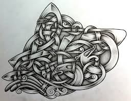 tattoos celtic designs celtic bird and beast by tattoo design on deviantart for tattoo