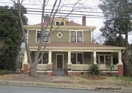 11 best house exterior images on pinterest craftsman exterior
