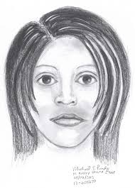 beaverton police release composite sketches of suspects in hit and