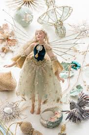 84 best katherine u0027s collection images on pinterest fairies