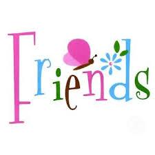 friendsland email friends pen friends penpals friends