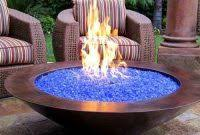 Smokeless Fire Pit by The Survivalpedia Page 2 Of 2 All About Survival And Tactical