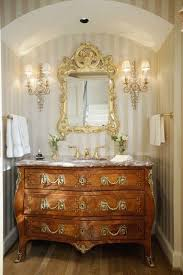 Antique Style Bathroom Vanity by 116 Best Vanities Images On Pinterest Bathroom Ideas Bathroom