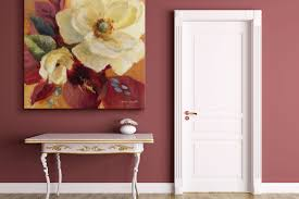 decorating with marsala 2015 color of the year