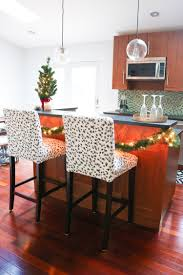 Home Depot Decorations by Holiday Decor Home Depot Home Decor